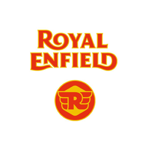 royal enfield clockit time and attendance