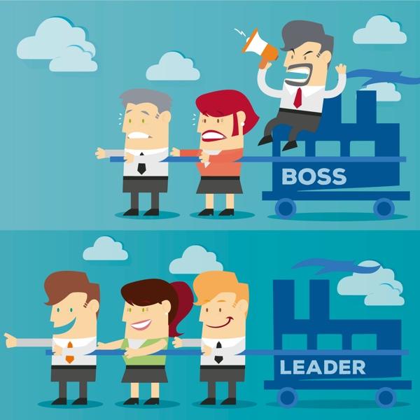 clockit-good-boss