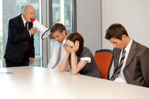 Your Good Employees Leaving From Company? Then What You Do?