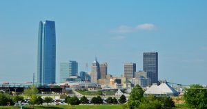 The Top 15 Cities for Employee Satisfaction? And the Importance of Employee Satisfaction clockit
