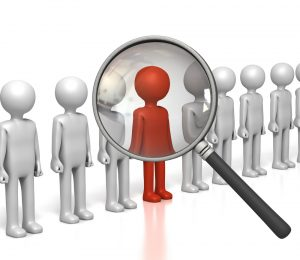 How To Increase Employee Performance In An Organization?
