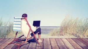 Benefits Of Flexible Work Schedules For Companies clockit