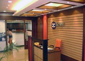 Top Companies in India That Offer Best Employee Benefits clockit