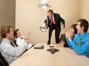 The Four Big Reasons People Hate Their Jobs (Related to Employer's Behaviors) clockit