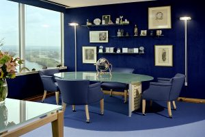 Office Design? 4 Best Workplace Design Tips That Will Boost Your Employee Productivity   clockit