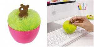 These Little Things at Your Work Desk Make Work Fun And Pleasant time and attendance software