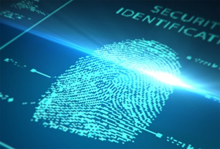 A Timeline of Biometric Authentication