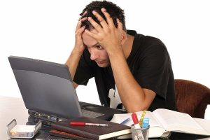 4 Main Reasons Why Most Of The Employees Are No Longer Happy At Startups clockit