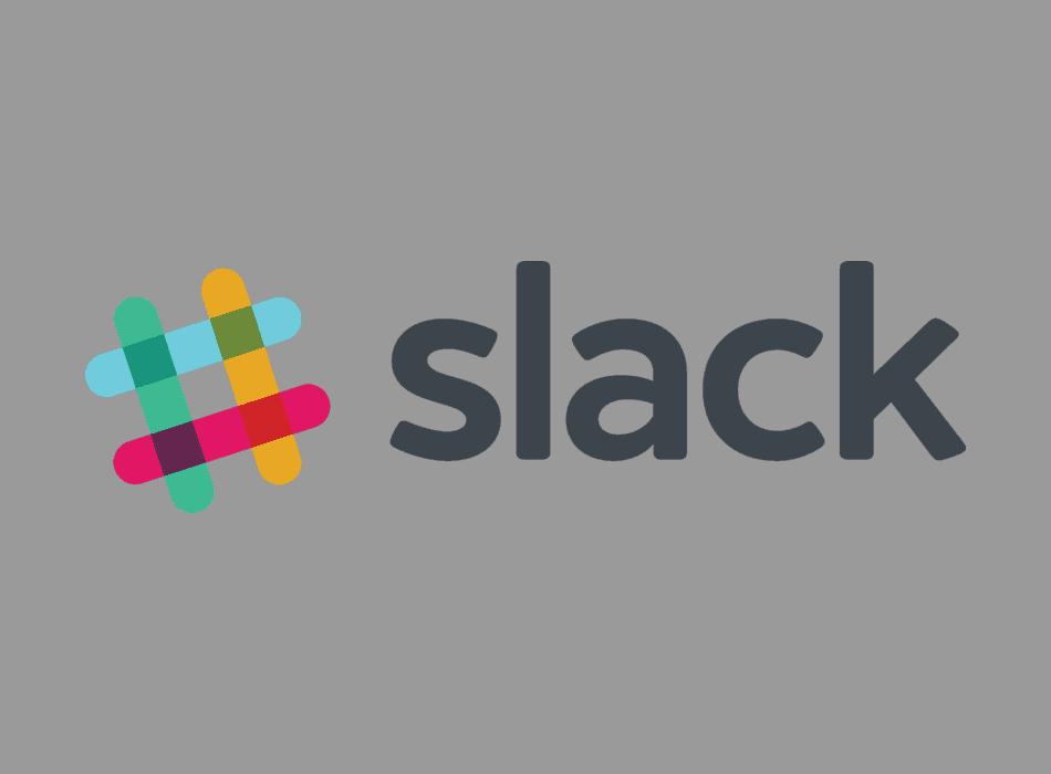 clockit-slack