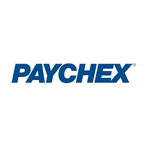 Paychecx